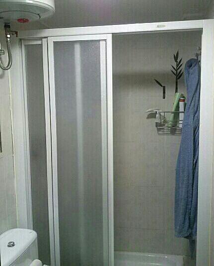 Imagen sin descripción - Apartamento en venta en Rincon de Loix en Benidorm - 330494433