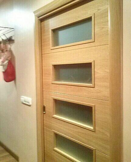 Imagen sin descripción - Apartamento en venta en Rincon de Loix en Benidorm - 330494439