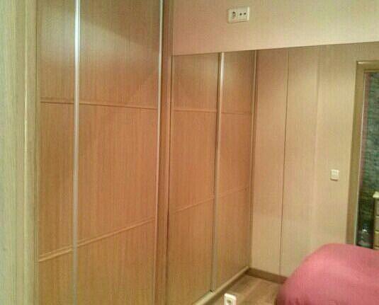 Imagen sin descripción - Apartamento en venta en Rincon de Loix en Benidorm - 330494442