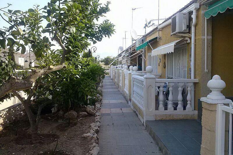Imagen sin descripción - Apartamento en venta en Rincon de Loix en Benidorm - 330494445