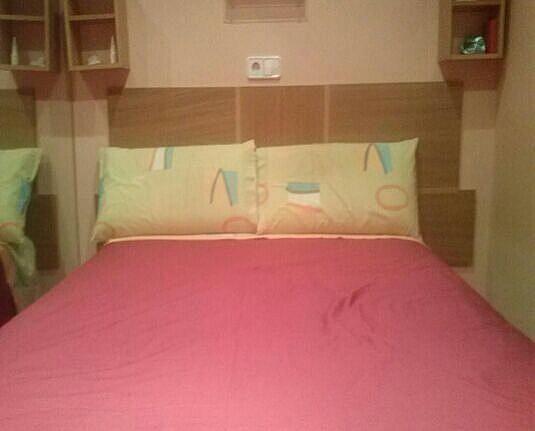Imagen sin descripción - Apartamento en venta en Rincon de Loix en Benidorm - 330494460