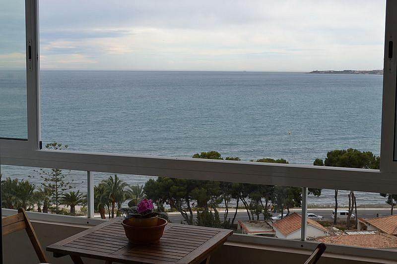 Imagen sin descripción - Piso en alquiler en Playa Mucha Vista en Campello (el) - 330495042