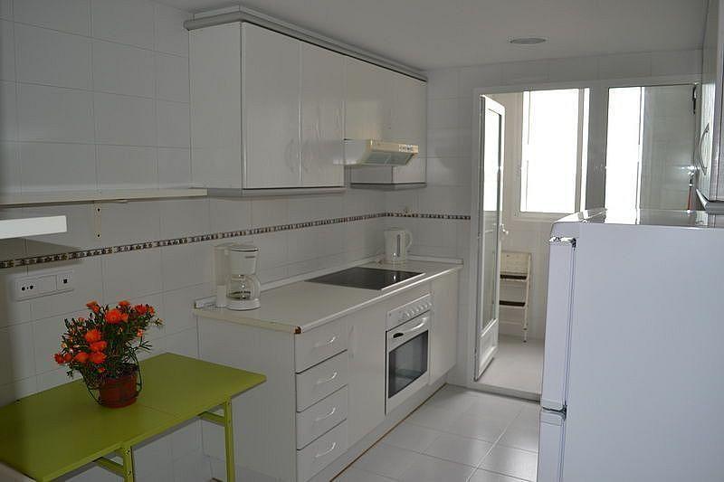 Imagen sin descripción - Piso en alquiler en Playa Mucha Vista en Campello (el) - 330495063