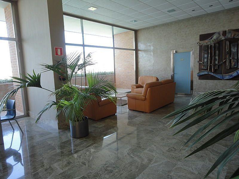 Imagen sin descripción - Apartamento en venta en Rincon de Loix en Benidorm - 330500448