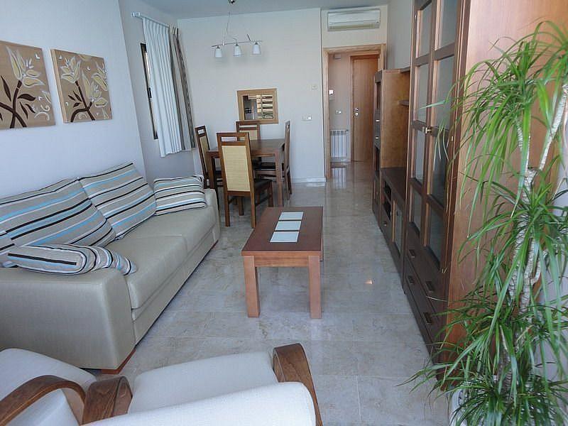 Imagen sin descripción - Apartamento en venta en Rincon de Loix en Benidorm - 330500454