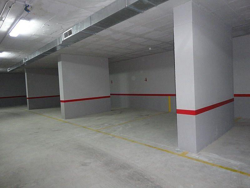 Imagen sin descripción - Apartamento en venta en Rincon de Loix en Benidorm - 330500469