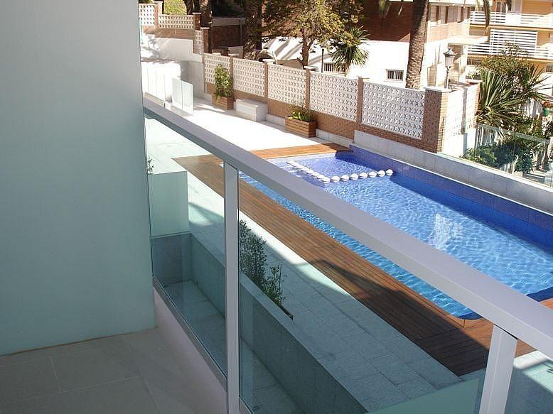 Imagen sin descripción - Apartamento en venta en Benidorm - 330501327