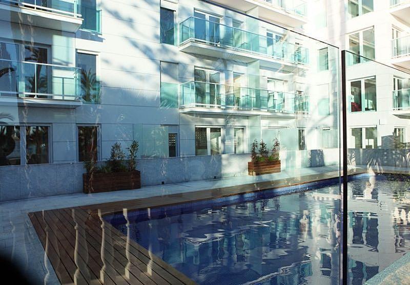 Imagen sin descripción - Apartamento en venta en Benidorm - 330501333