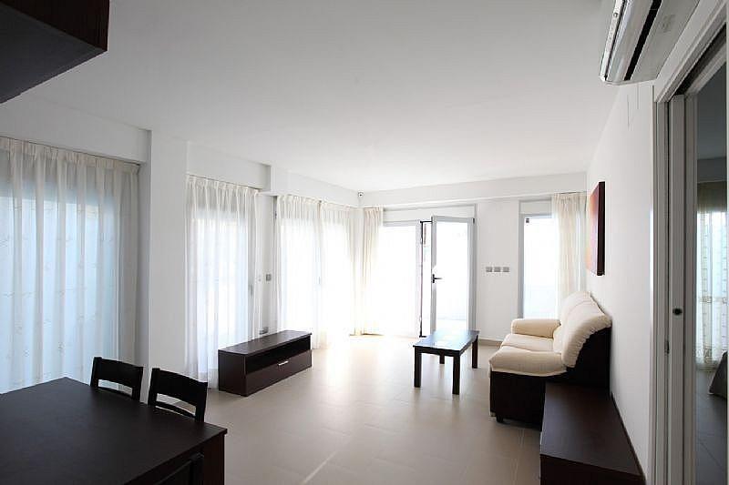 Imagen sin descripción - Apartamento en venta en Benidorm - 330501342