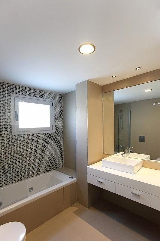 Imagen sin descripción - Apartamento en venta en Benidorm - 330501345
