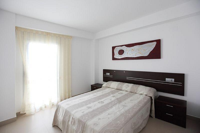 Imagen sin descripción - Apartamento en venta en Benidorm - 330501348