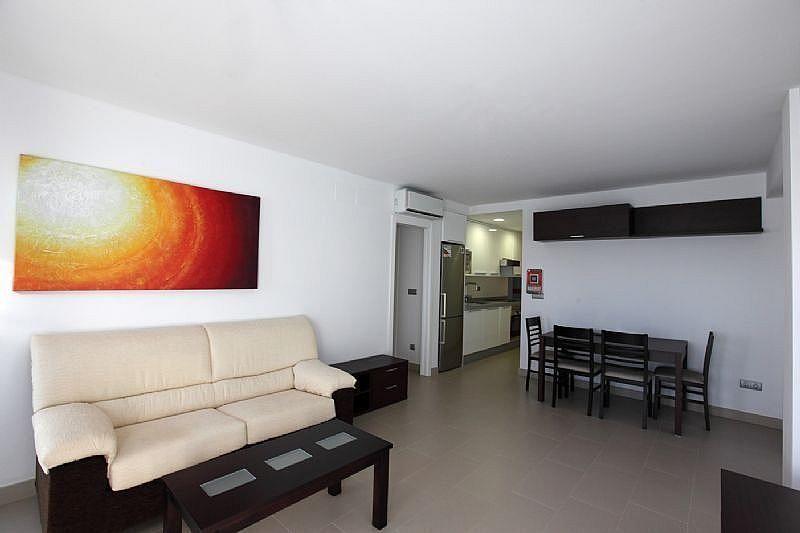 Imagen sin descripción - Apartamento en venta en Benidorm - 330501351