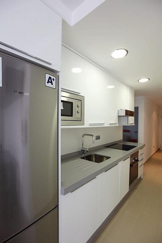 Imagen sin descripción - Apartamento en venta en Benidorm - 330501354