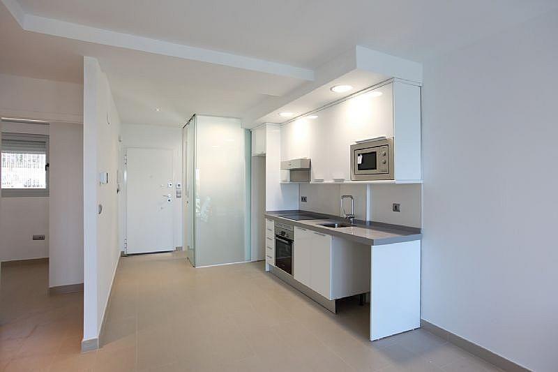 Imagen sin descripción - Apartamento en venta en Benidorm - 330501357