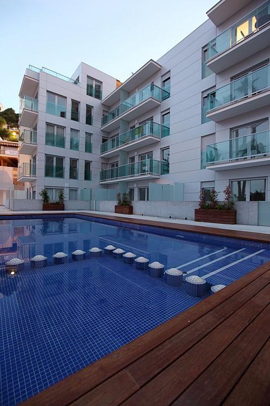 Imagen sin descripción - Apartamento en venta en Benidorm - 330501360