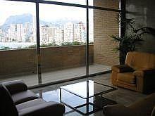 Imagen sin descripción - Apartamento en venta en Benidorm - 330502587