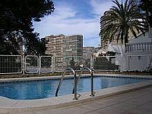Imagen sin descripción - Apartamento en venta en Benidorm - 330502593