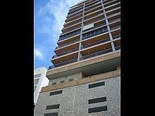 Imagen sin descripción - Apartamento en venta en Benidorm - 330502596