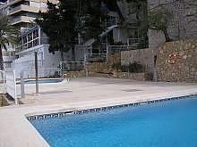 Imagen sin descripción - Apartamento en venta en Benidorm - 330502602