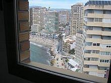 Imagen sin descripción - Apartamento en venta en Benidorm - 330502605