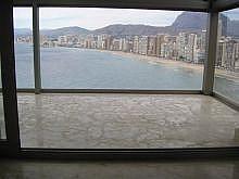 Imagen sin descripción - Apartamento en venta en Benidorm - 330502611