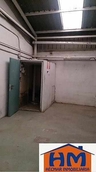 Foto2 - Nave industrial en alquiler en Quatre carreres en Valencia - 330461693