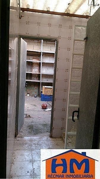 Foto8 - Nave industrial en alquiler en Quatre carreres en Valencia - 330461711