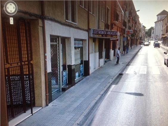 Local en alquiler en calle Hoya del Molino, Lucena - 330788503
