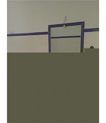 Oficina en alquiler en Alfalfa en Sevilla - 331628225