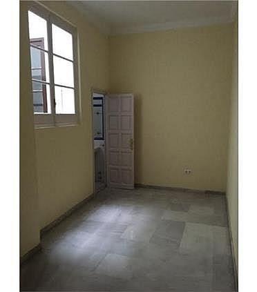 Oficina en alquiler en Alfalfa en Sevilla - 331628228