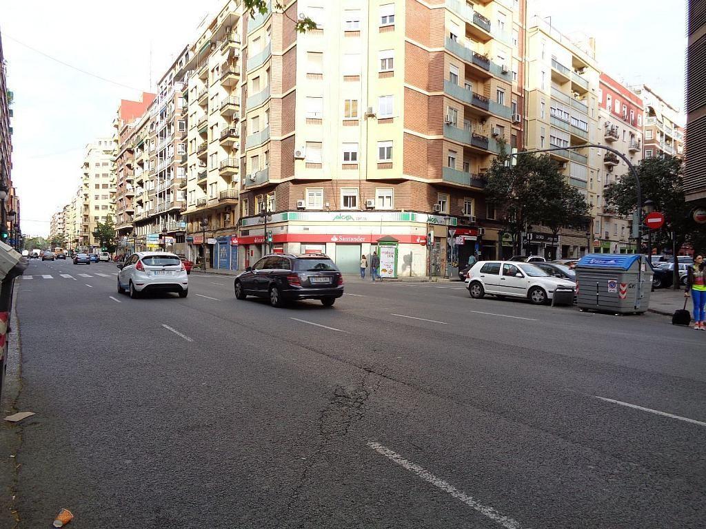 Local comercial en alquiler en Arrancapins en Valencia - 341343550