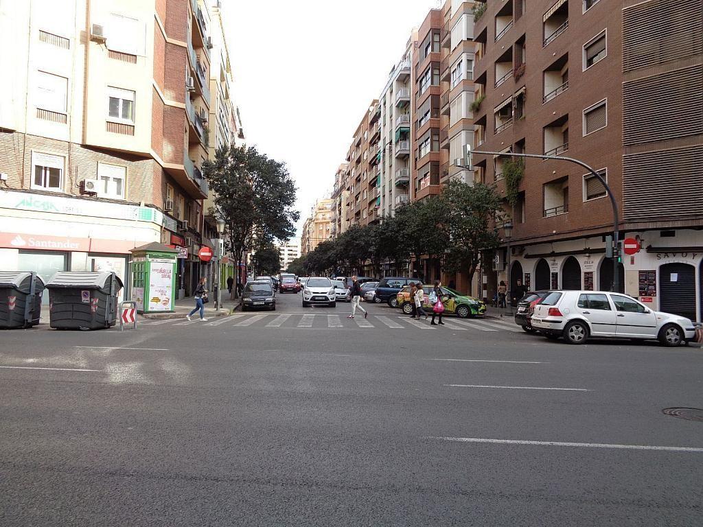 Local comercial en alquiler en Arrancapins en Valencia - 341343553