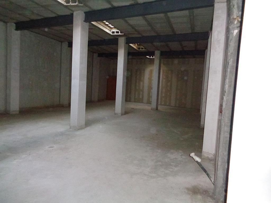 Local comercial en alquiler en Arrancapins en Valencia - 341343571