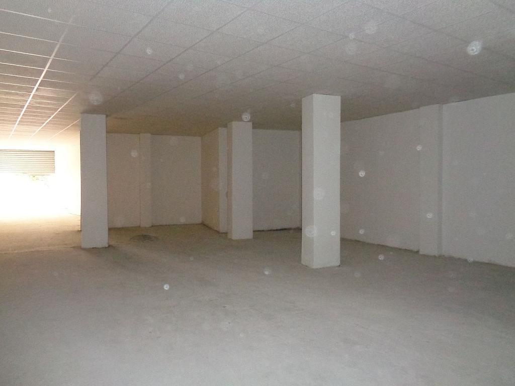 Local comercial en alquiler en Arrancapins en Valencia - 341343577