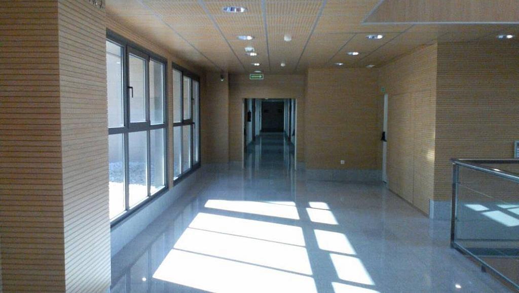 Foto - Oficina en alquiler en calle Emilio Lemos, Este - Alcosa - Torreblanca en Sevilla - 346109179