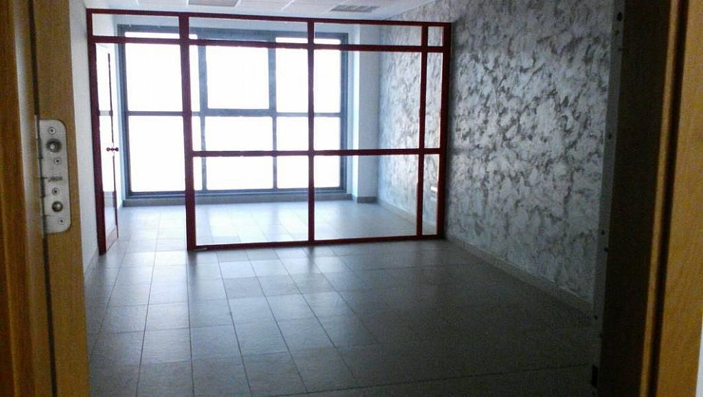 Foto - Oficina en alquiler en calle Emilio Lemos, Este - Alcosa - Torreblanca en Sevilla - 346109188