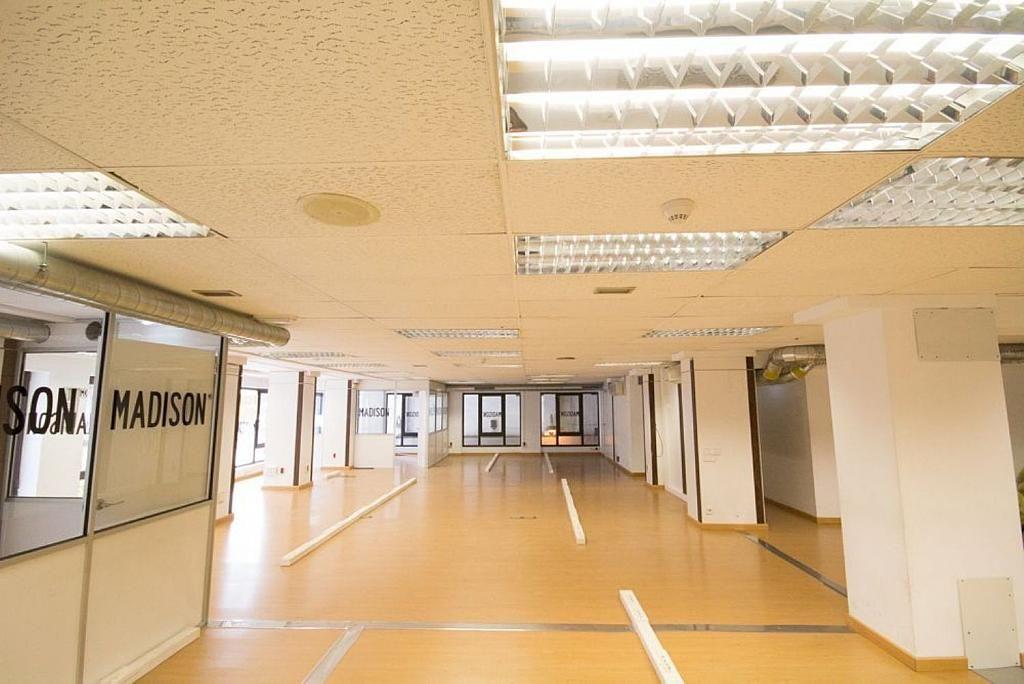 Nave industrial en alquiler en calle Palacio Valdés, Casco Histórico en Oviedo - 343360301
