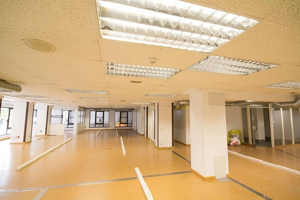 Nave industrial en alquiler en calle Palacio Valdés, Casco Histórico en Oviedo - 343360304