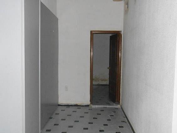 Local en alquiler en calle Fernando El Católico, La Petxina en Valencia - 330783851