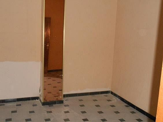 Local en alquiler en calle Fernando El Católico, La Petxina en Valencia - 330783860