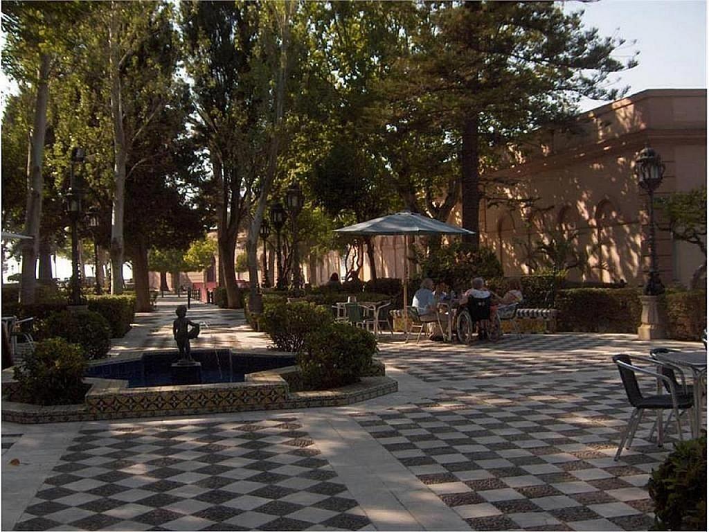 Piso en alquiler de temporada en Centro Histórico - Plaza España en Cádiz - 331332658