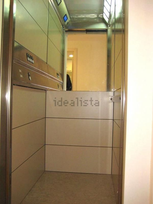 Casa adosada en alquiler en calle Basilio Prado, Mirasierra en Madrid - 332375290