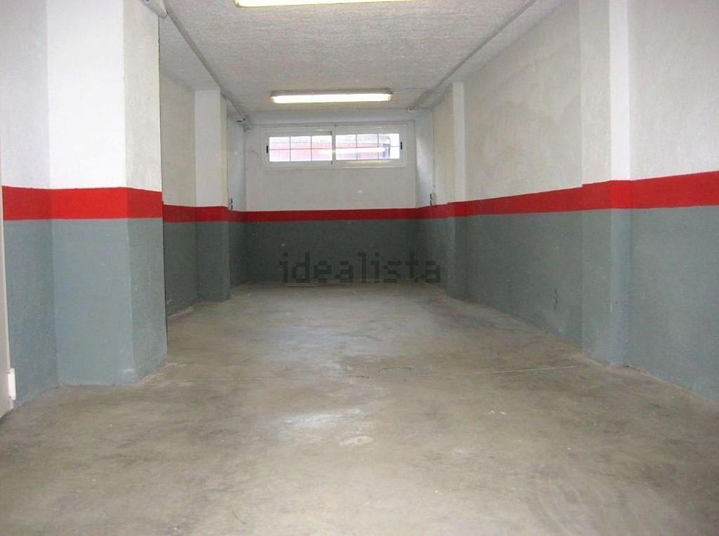 Casa adosada en alquiler en calle Basilio Prado, Mirasierra en Madrid - 332375344