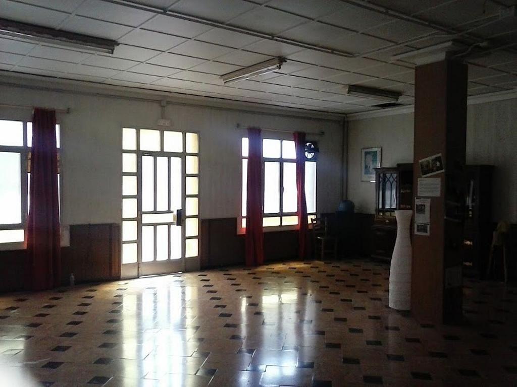Local comercial en alquiler en calle Des Tren, Manacor - 359078118