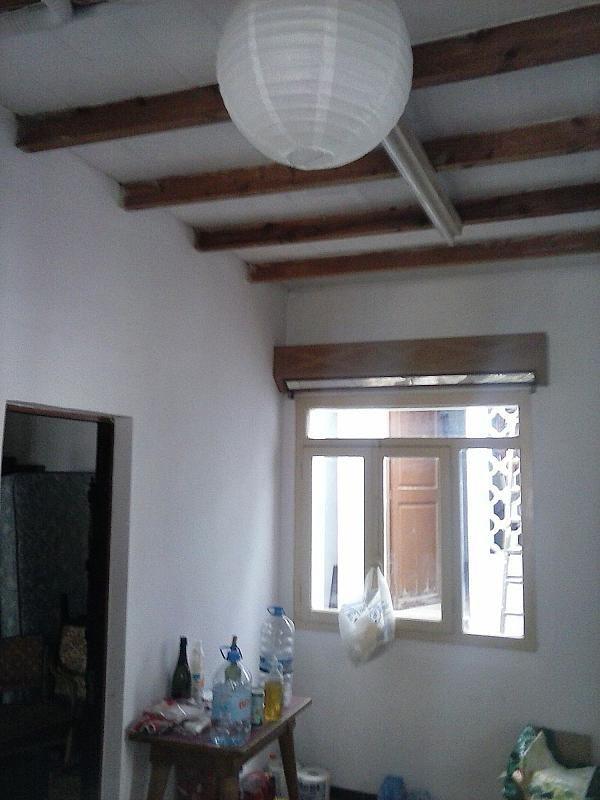 Local comercial en alquiler en calle Des Tren, Manacor - 359078124