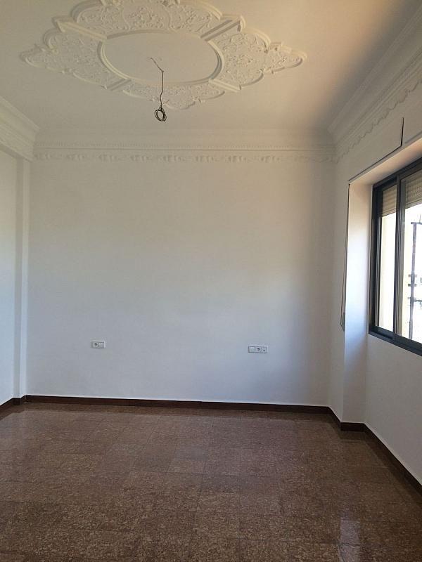 Oficina en alquiler en calle Gran Via del Marqués del Túria, Gran Vía en Valencia - 332160460