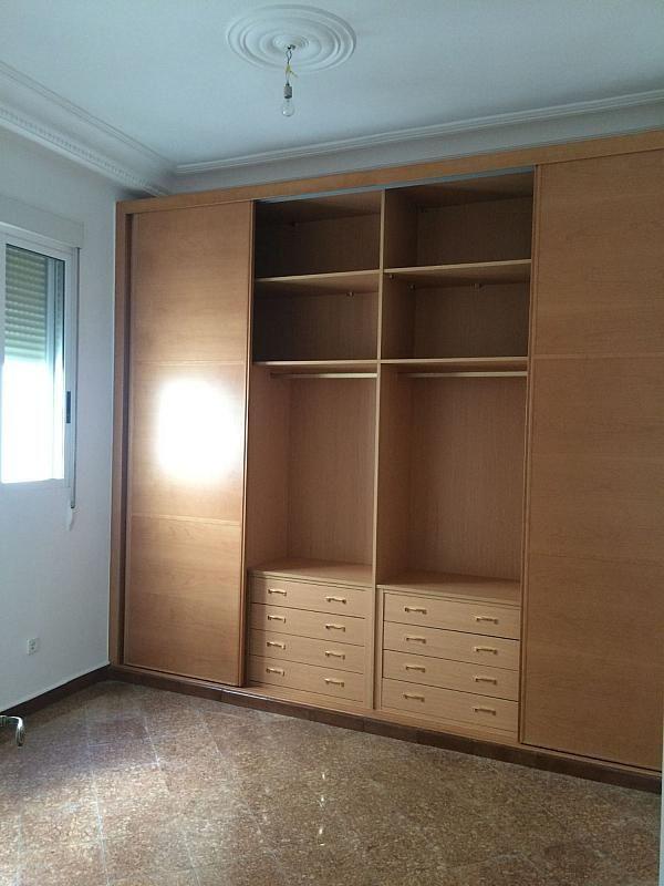 Oficina en alquiler en calle Gran Via del Marqués del Túria, Gran Vía en Valencia - 332160478