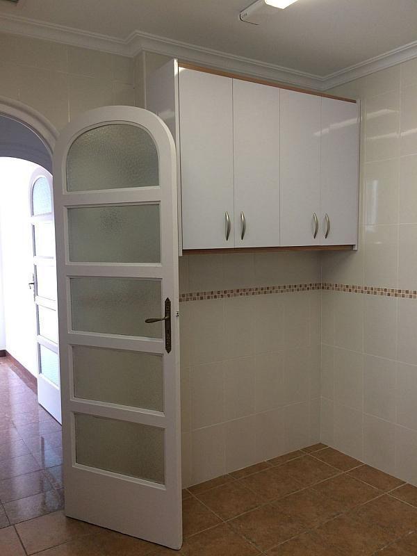 Oficina en alquiler en calle Gran Via del Marqués del Túria, Gran Vía en Valencia - 332160502