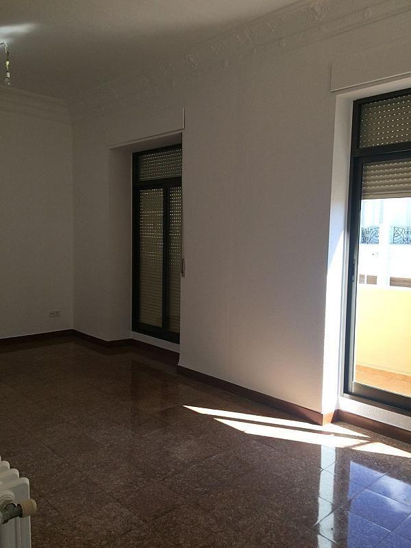Oficina en alquiler en calle Gran Via del Marqués del Túria, Gran Vía en Valencia - 332160511