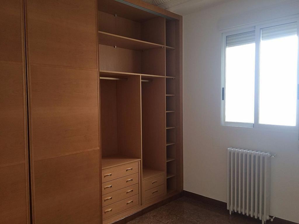 Oficina en alquiler en calle Gran Via del Marqués del Túria, Gran Vía en Valencia - 332160514